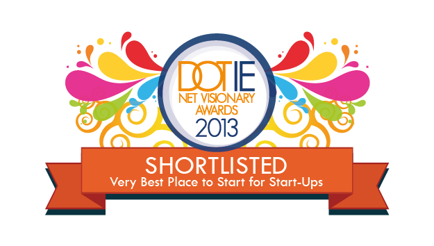 130812-Shortlisted-Very-Best-Place-to-Start-for-Start-Ups-01-copy1