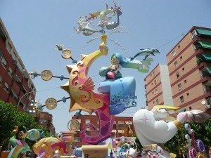 Las-Hogueras-de-San-Juan-1