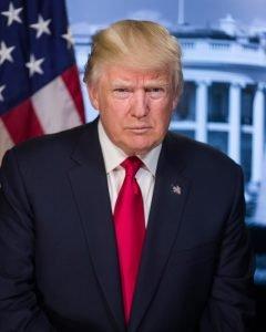 trump-language-twitter