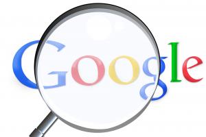 Google Web Browser