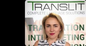 Professional Interpreting & Certified Translation Services
