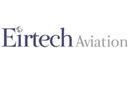 Eirtech Aviation