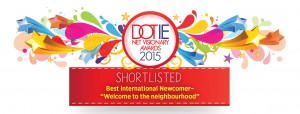 Net Visionary Awards Shortlisted Badges 2015-Best Welcome to the Neighbourhood