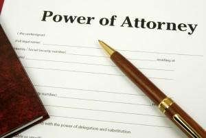 [cml_media_alt id='6692']Power of attorney[/cml_media_alt]