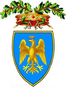 Udine Flag