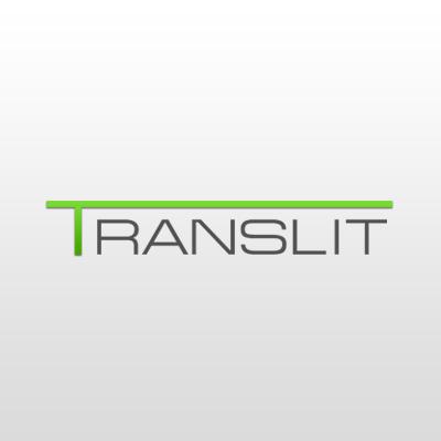 [cml_media_alt id='4713']TRANSLIT Translation Interpretation[/cml_media_alt]