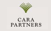 Cara Partners