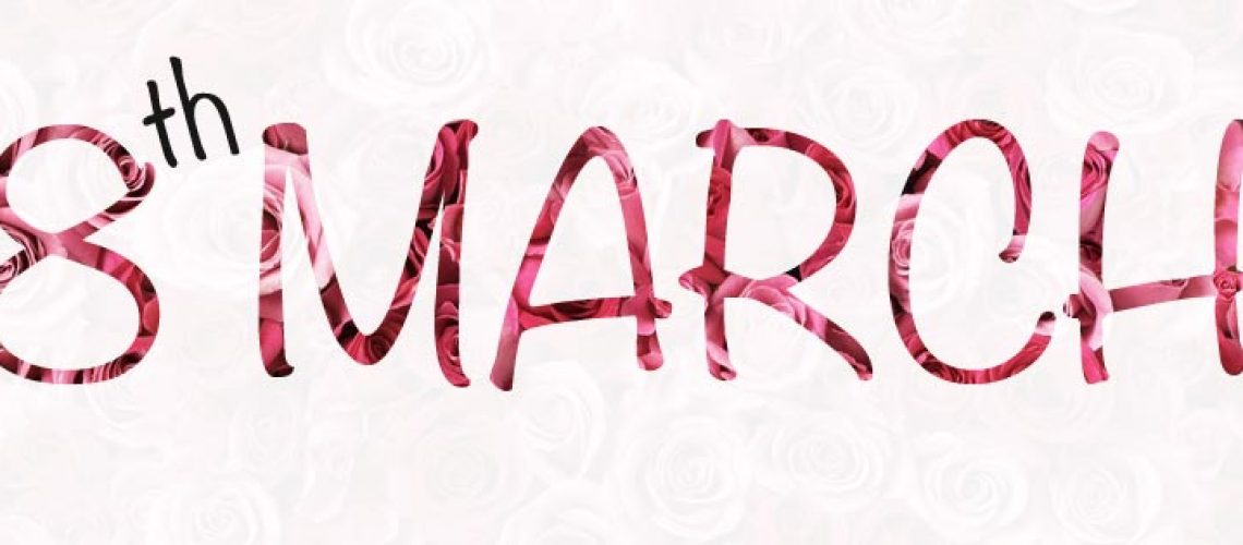 8th-march-facebook-cover