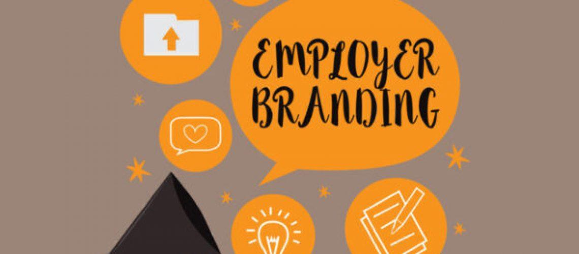 Build-Employer-Branding-600x315