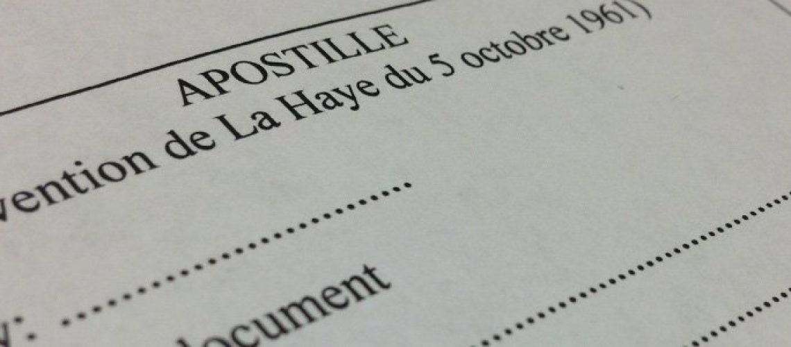 apostille-overview