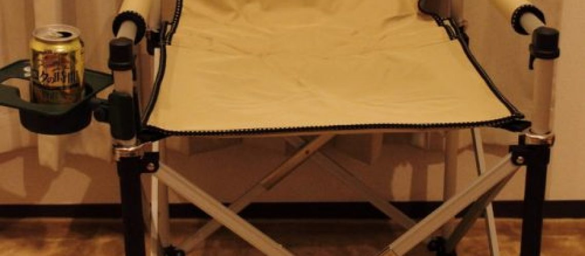 Directors Documentaries Chair