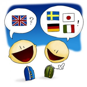 [cml_media_alt id='7779']Sprachen erlernen [/cml_media_alt]