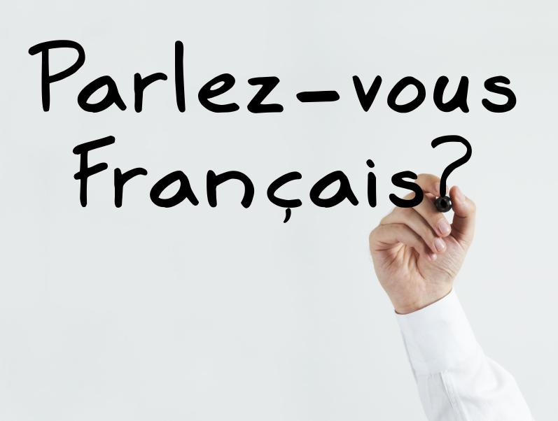 [cml_media_alt id='6015']parlez-vous-francais[/cml_media_alt]