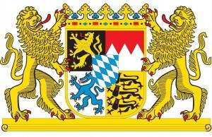 [cml_media_alt id='8077']wappen_freistaat_bayern_rdax_85[/cml_media_alt]